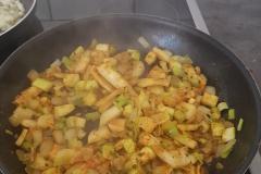 légumes-curry-e1517845955685