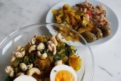 oeuf-macro-olive-cajou-salade-oignon-e1517845826969