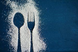 sucre poison