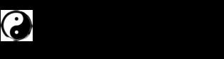 Zenergisezvous