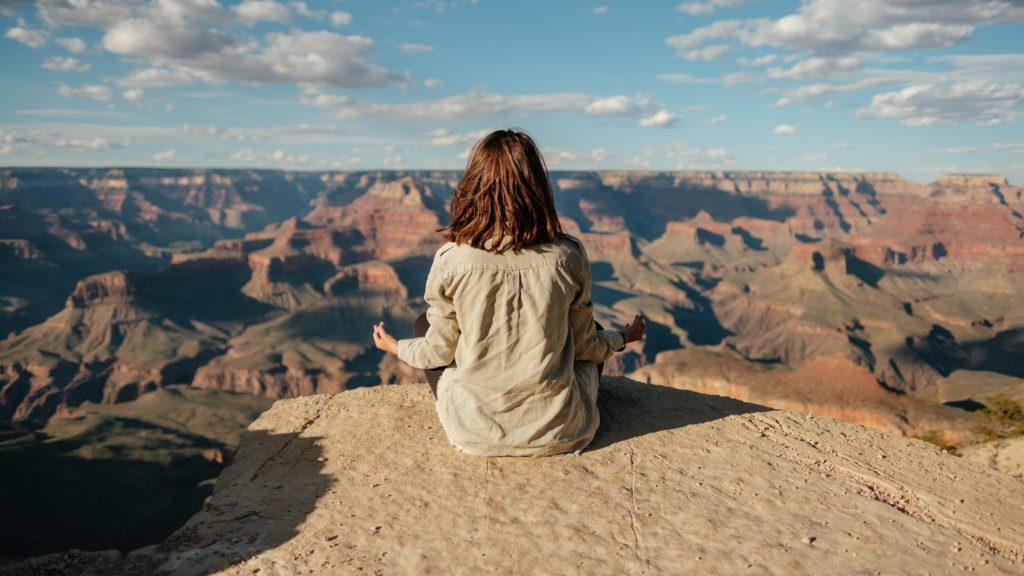 Méditation anti-stress pour une vie plus relaxée et zen